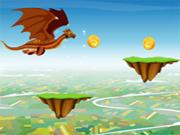 Dragon Ride