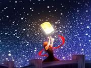Fantasy Night Stars