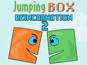 JumpingBox Reincarnation 2