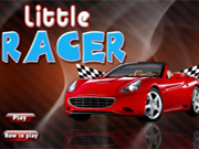 Little Racer