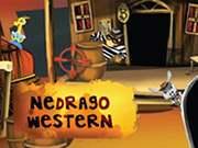 Nedrago Western