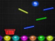 Neon Ballz